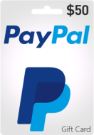 paypal50